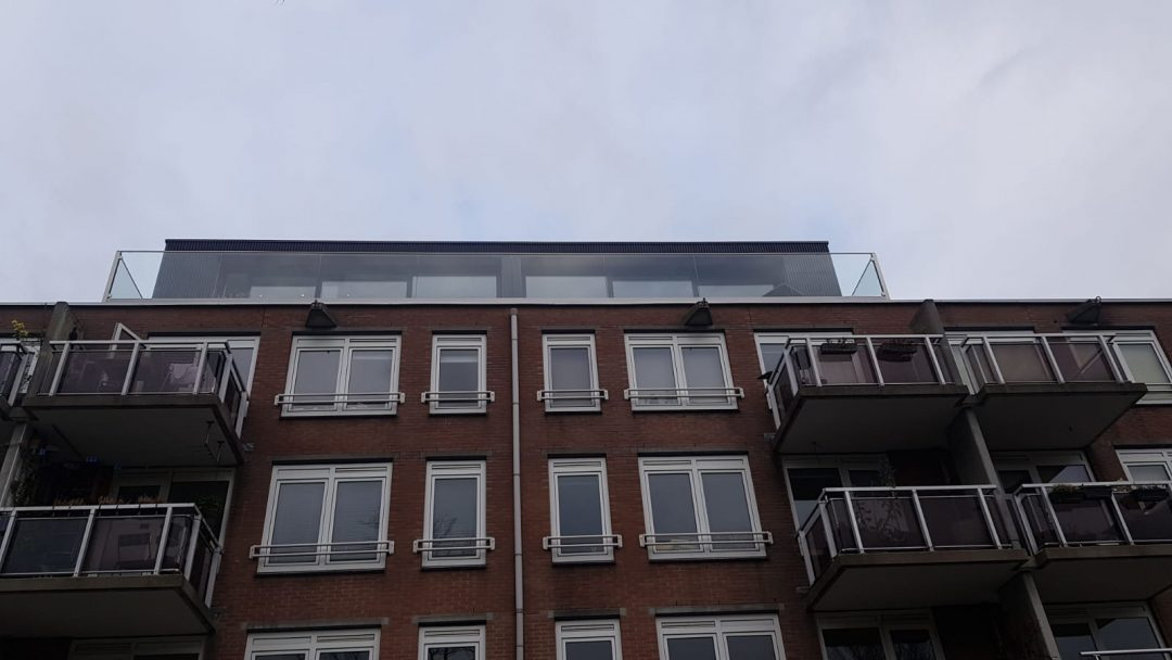 Project Amsterdam 010